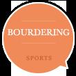 Bourdering