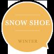 snow shoe