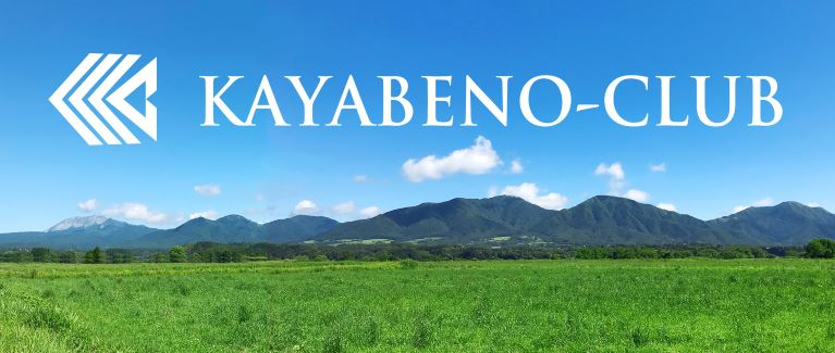 KAYABENO-CLUB